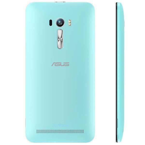 ASUS ZenFone Selfie Android Phone