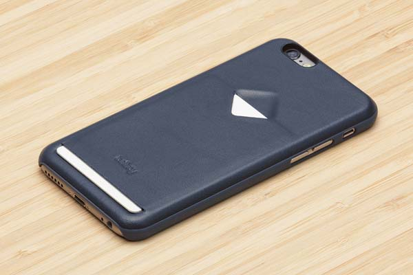 iphone 6 case with card slot