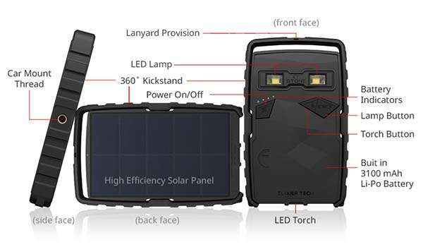 et_stone_solar_power_bank_with_led_lamp_and_torch_2.jpg