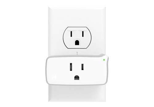 iHome iSP5 Smart Plug