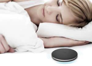 iluv_smartshaker_app_controlled_bed_alarm_shaker_thumb.jpg