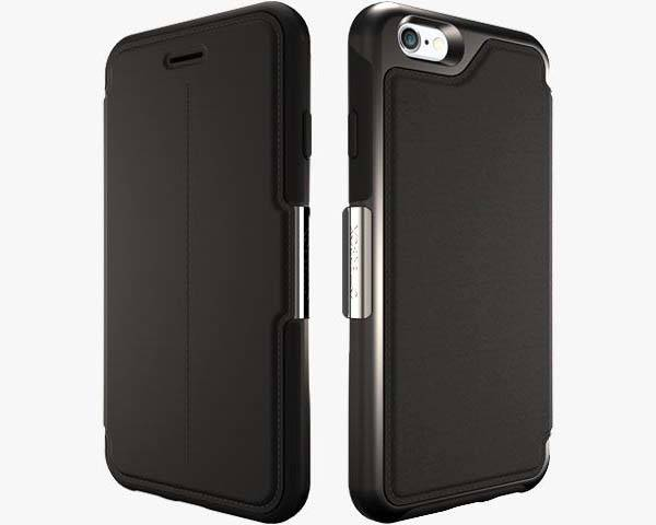 Otterbox Strada Folio Iphone X