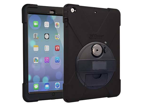 TheJoyFactory aXtion Bold MP iPad Air 2 Case