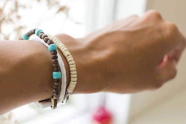 Tokyflash Kisai Link Bluetooth Bracelet