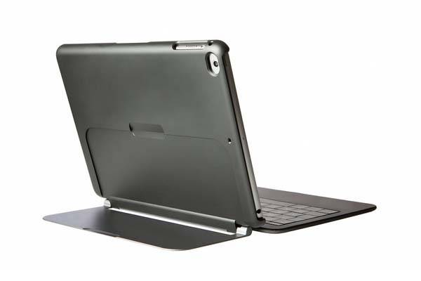 Typo Keyboard Case for iPad Air/Air 2