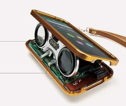 Amazing Miniature Gadgets