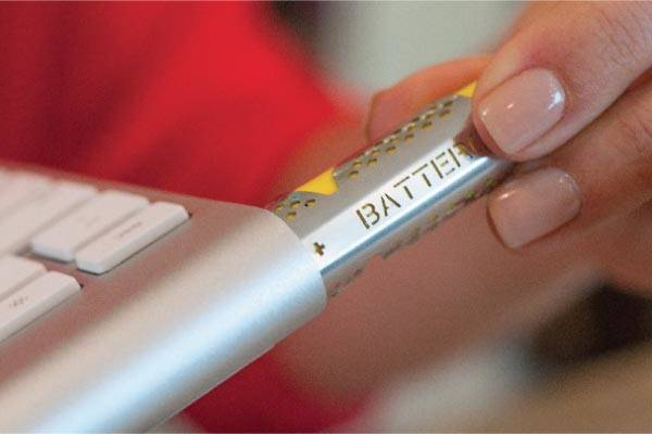 Batteriser Micro-thin Sleeve Extends Your Battery Life Dramatically