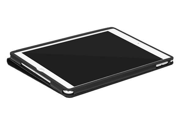 Incase Book Jacket Select iPad Air 2 Case