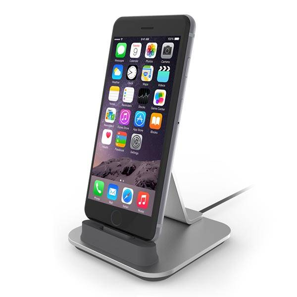 Kanex iPhone 6 Dock