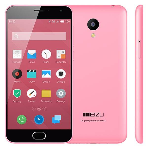 meizu_m2_smartphone_3.jpg