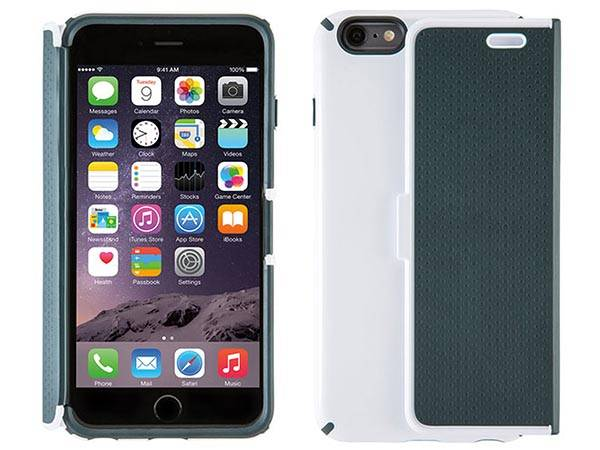 Speck CandyShell Wrap Folio iPhone 6 and iPhone 6 Plus Cases