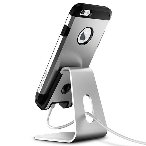 Spigen Mobile S310 Phone and Tablet Stand