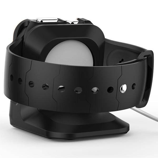 Spigen Nightstand Apple Watch Charging Stand