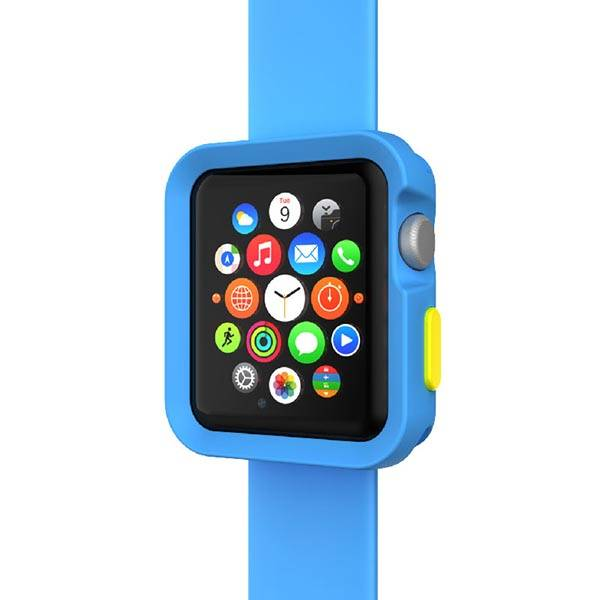 SwitchEasy Colors Apple Watch Case