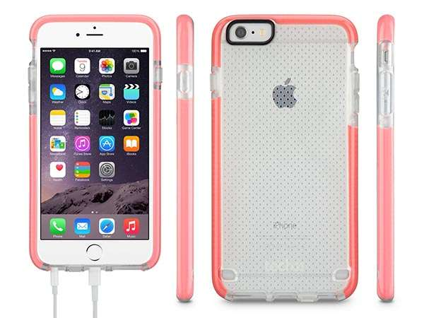 Tech  Evo Mesh Sport Iphone  Plus