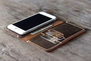 the_handmade_wallet_leather_case_for_iphone_6_6_plus_thumb.jpg