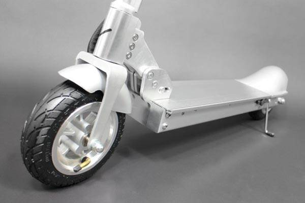 VOMO High Performance Electric Scooter