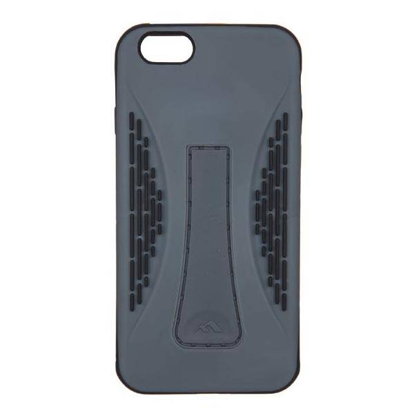 Brenthaven Fremont iPhone 6 Case with a Multi-function Spring Stand