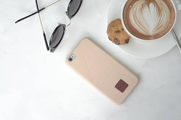 Native Union Clic 360 iPhone 6 and iPhone 6 Plus Cases