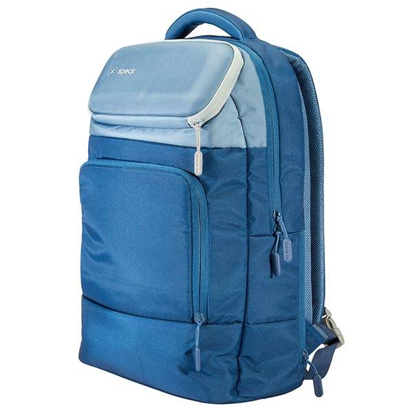Speck MightPack Backpack