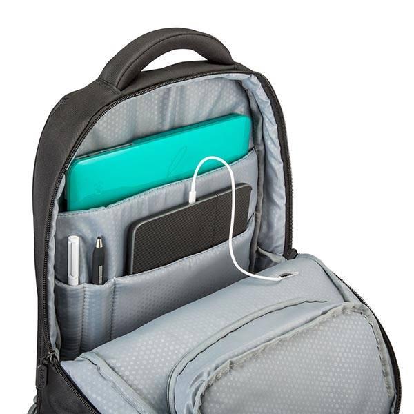 Speck MightPack Backpack