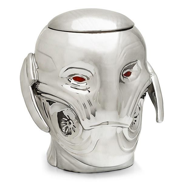 The Avengers Age of Ultron Cookie Jar