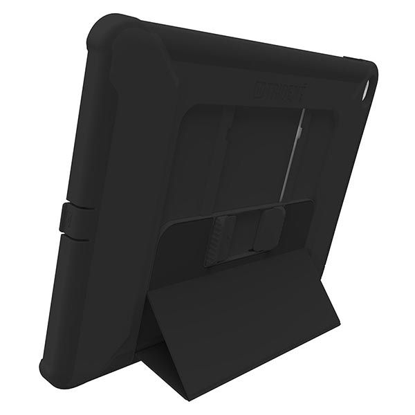 Trident Cyclops iPad Air 2 Case with Integrated Stand
