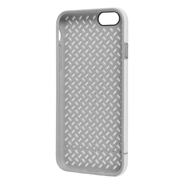 Incase Smart SYSTEM iPhone 6s/ 6s Plus Cases