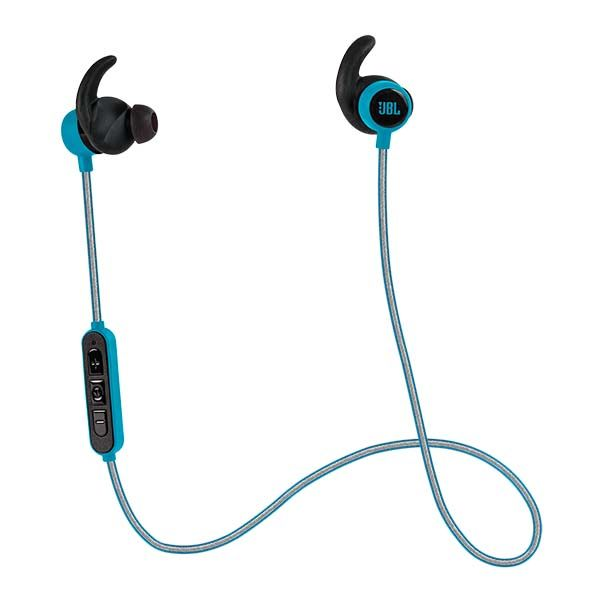 bluetooth earbuds gadgetsin. Black Bedroom Furniture Sets. Home Design Ideas