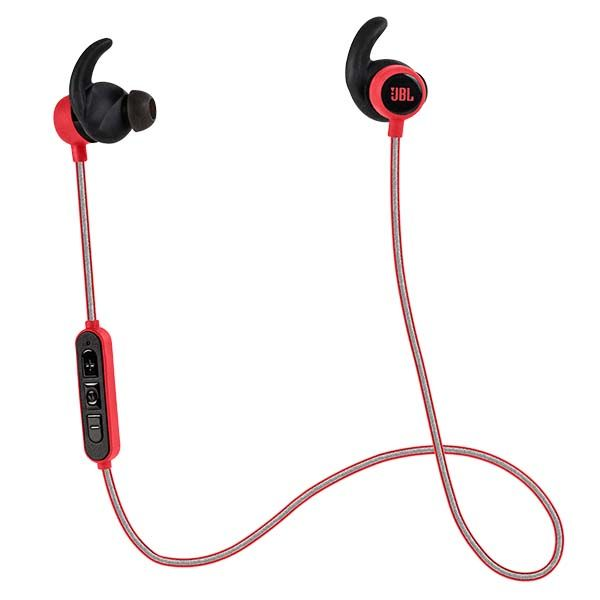 JBL Reflect Mini Bluetooth Sport Earbuds