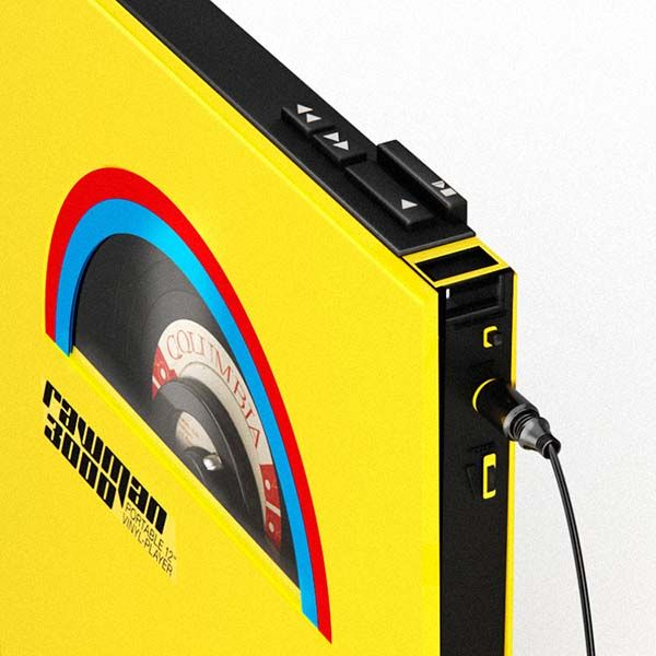 rawman_3000_portable_vinyl_player_4.jpg