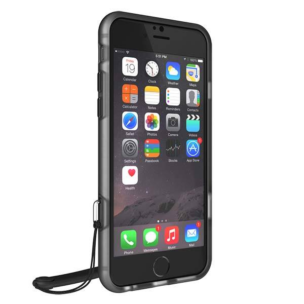 SwitchEasy Play iPhone 6s/ 6s Plus Cases