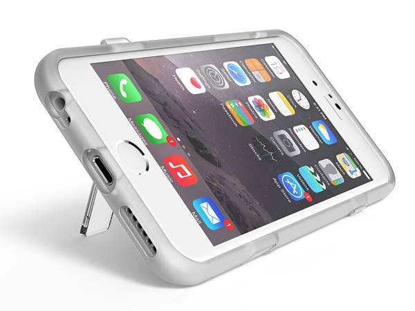 SwitchEasy Play iPhone 6s/ 6s Plus Cases