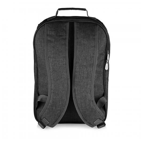 Picnic Backpack Cooler