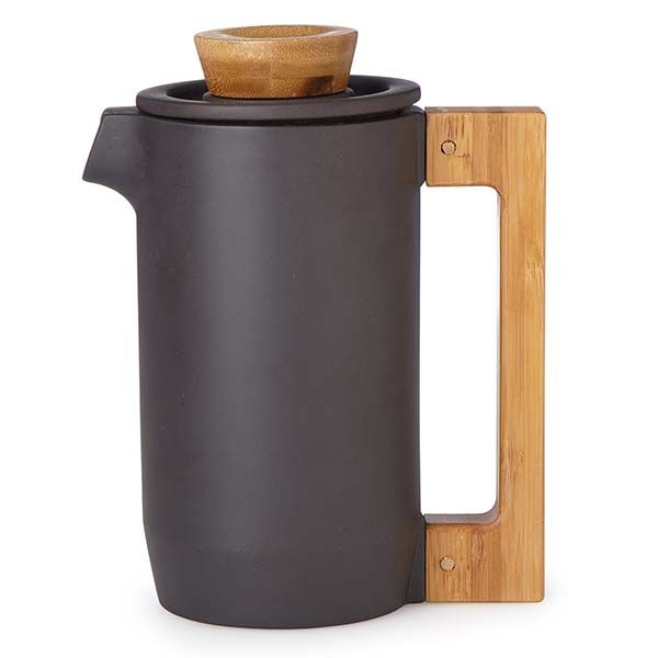 Zisha Coffee Press