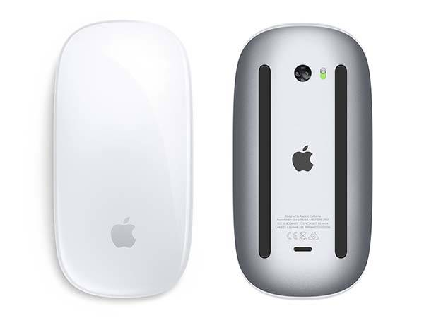 All-New Apple Magic Mouse 2