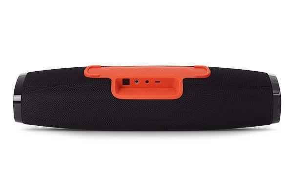 JBL Boost TV Bluetooth Speaker