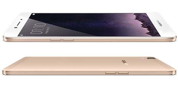 Oppo R7s Smartphone