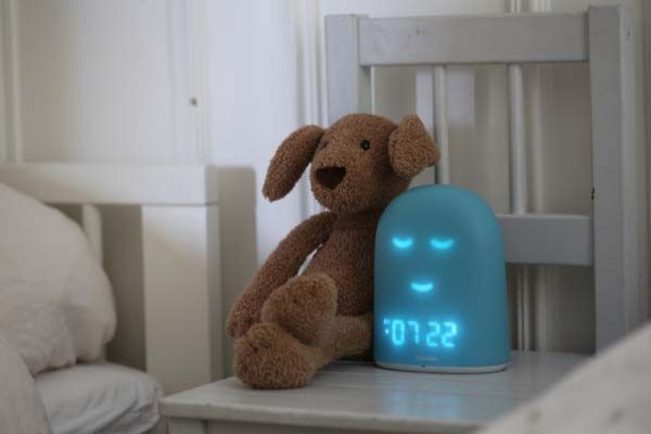 REMI Smart Sleep Tracker for Kids
