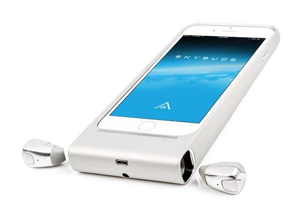 Iphone Power Bank Cable