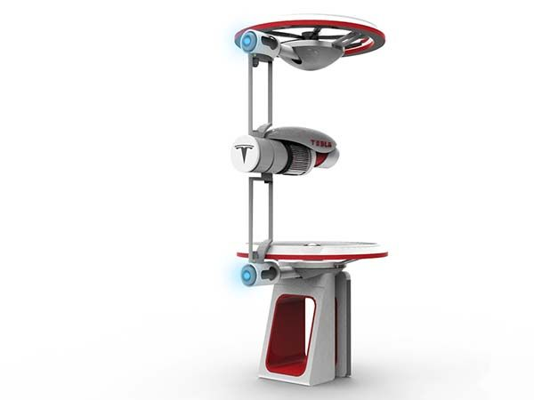 the_concept_tesla_drone_2.jpg