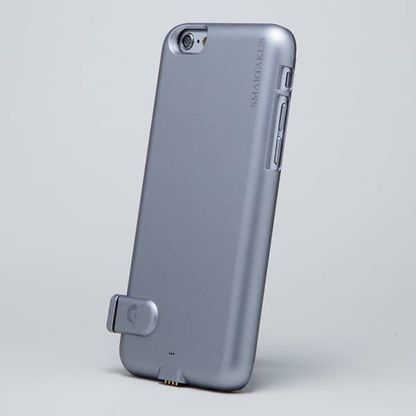 thin battery case iphone 6
