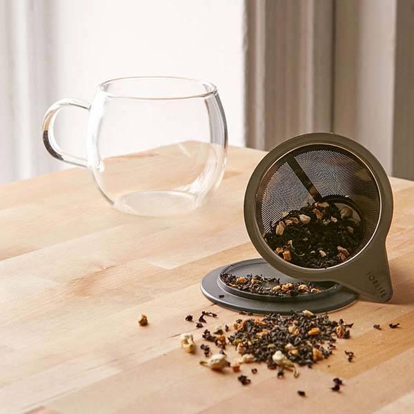 cup of tea btw urban dictionary