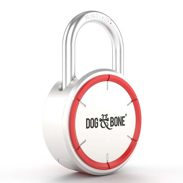 Dog Bone Locksmart Keyless Review