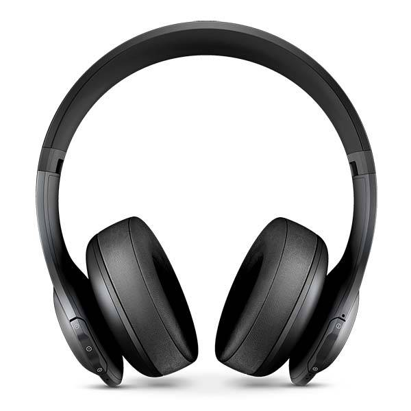 JBL Everest Bluetooth Headphones with Custom App - Everest Elite 300