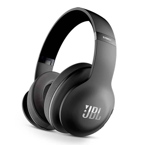 JBL Everest Bluetooth Headphones with Custom App - Everest Elite 700