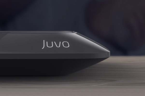 Juvo Smart Sleep Tracker Fits under Your Mattress