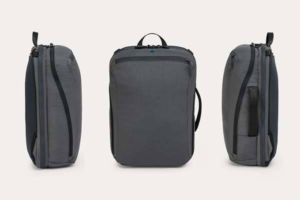 Minaal Daily Stylish and Versatile Backpack