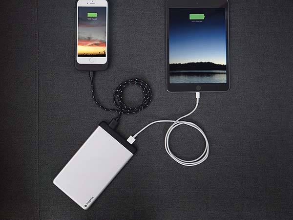 Mophie Powerstation X Power Banks