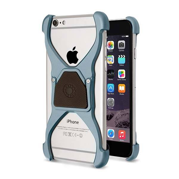 Rokform Predator Aluminum iPhone 6s/ 6s Plus Case